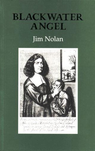 Blackwater Angel - Jim Nolan