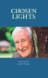 Chosen Lights - Montague et al