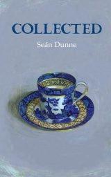 Collected - Seán Dunne
