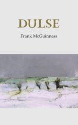 Dulse - Frank McGuinness