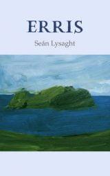 Erris - Seán Lysaght