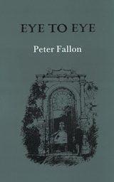 Eye to Eye - Peter Fallon