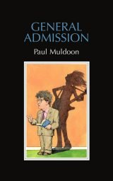 General Admission - Paul  Muldoon