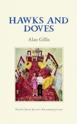 Hawks and Doves - Alan Gillis