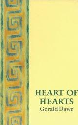 Heart of Hearts - Gerald Dawe