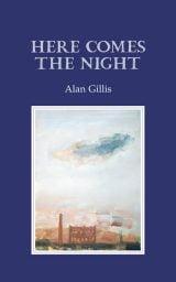 Here Comes the Night - Alan Gillis