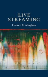 Live Streaming - Conor O'Callaghan