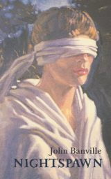Nightspawn - John Banville