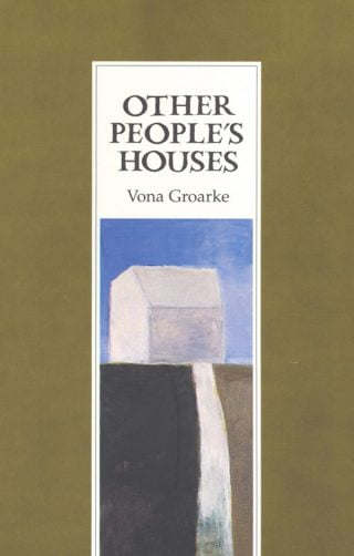 Other People's Houses - Vona Groarke (ebook)
