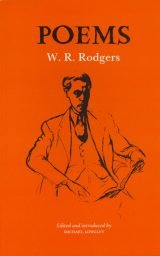 Poems — W.R. Rodgers