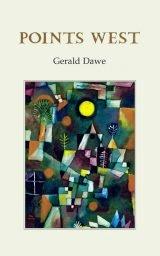 Points West - Gerald Dawe