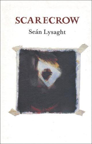 Scarecrow - Seán Lysaght