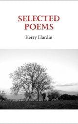 Selected Poems Kerry Hardie