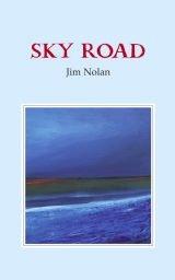 Sky Road - Jim Nolan