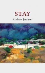 Stay - Andrew Jamison