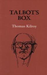 Talbot's Box - Thomas Kilroy