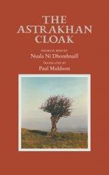 The Astrakhan Cloak - Nuala Ní Dhomhnaill