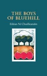 The Boys of Bluehill - Eiléan Ní Chuilleanáin