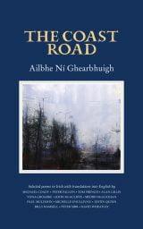 The Coast Road - Ailbhe Ní Ghearbhuigh
