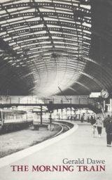 The Morning Train - Gerald Dawe