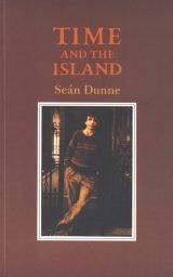 Time and the Island - Seán Dunne