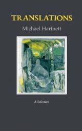Translations - Michael Hartnett
