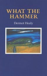 What the Hammer - Dermot Healy