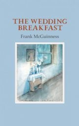 Cover: The Wedding Breakfast