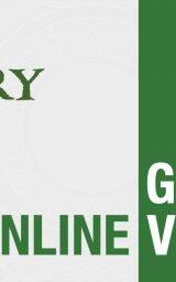 The Gallery Press Gift Voucher