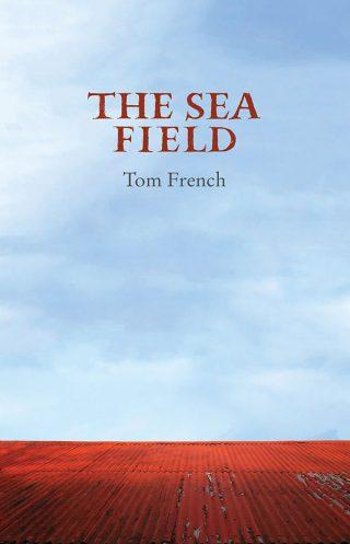 Cover: The Sea Field