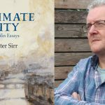 Recorded Launch of Intimate City