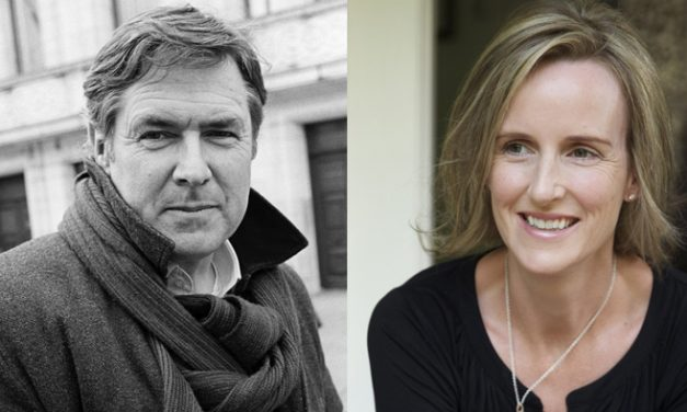 Recorded Launch Readings: Molloy/FitzGerald