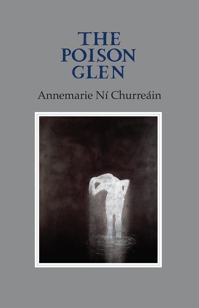 The Poison Glen Cover